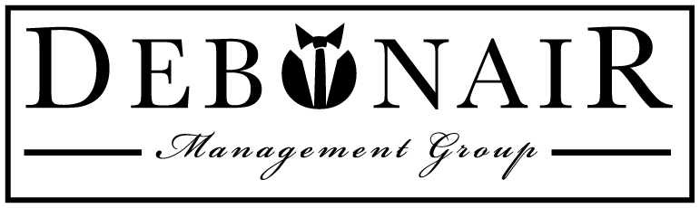 debonair managementgroup